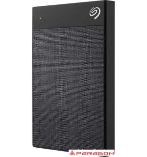 Внешний накопитель Seagate Backup Plus Ultra Touch STHH1000400 1TB