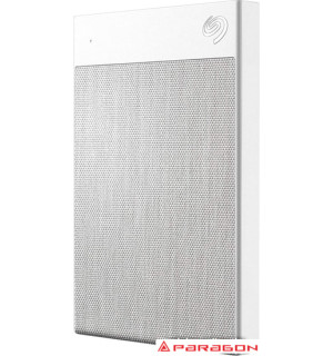 Внешний накопитель Seagate Backup Plus Ultra Touch STHH1000402 1TB